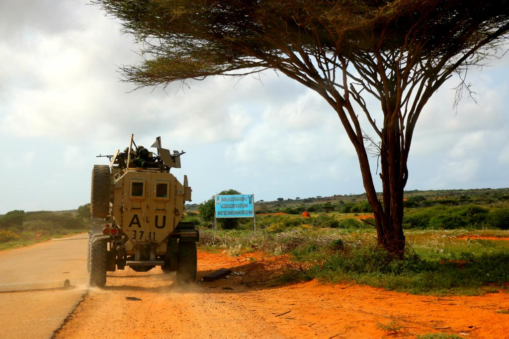 Three years ago this month, Somali and African Union (AMISOM) troops recaptured the Kismayo area from al-Shabaab insurgents. The city is a key port and the economic hub of the southern region of Jubaland. Its return to government control has encouraged trade and allowed UN agencies and NGOs to bring in relief supplies. But the further south one travels in Somalia, the more volatile the situation: security in and around Kismayo remains fragile.
